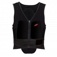 Защитный жилет для верховой езды детский Soft Active Vest Pro, Zandona