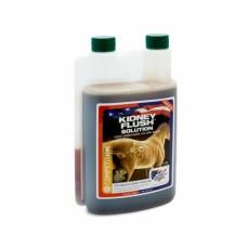 Сироп для поддержания здоровья почек лошади Kidney Flash , Equine America