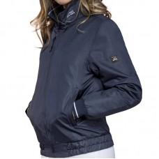 Куртка-бомбер Audrey, Equiline