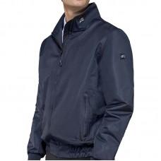 Куртка мужская для верховой езды Algar, Equiline