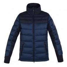 Куртка унисекс Graham, Kingsland