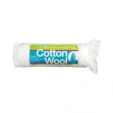 Вата для ног лошади NaturalintX Cotton Wool Roll, NAF