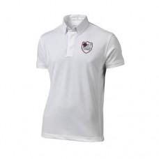 Рубашка для конного спорта турнирная мужская, Pikeur