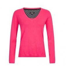 Пуловер женский Jane, HV Polo