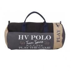Сумка спортивная для верховой езды XL Craig, HV Polo