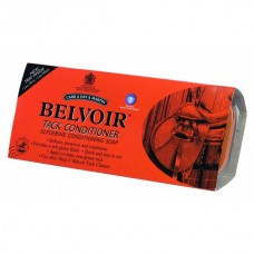 Мыло, Belvoir Tack Conditioning Soap, Carr & Day & Martin
