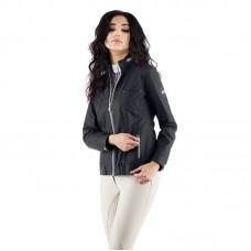 Куртка женская для верховой езды Lich, Animo