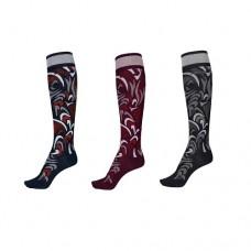 Носки для верховой езды, Pikeur