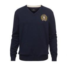 Пуловер мужской Felo, HV Polo