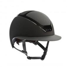 Шлем для верховой езды Star Lady, Kask