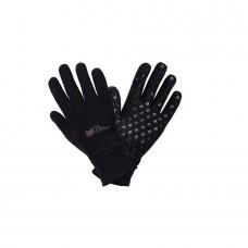 Перчатки для верховой езды Cortina, Fair Play