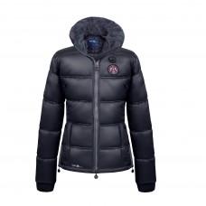Куртка детская зимняя для верховой езды Ness, Fair Play