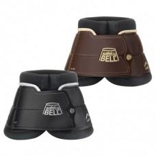 Колокола для ног лошади Safety Bell, Veredus