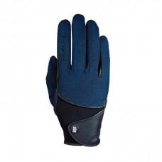 Перчатки для верховой езды Madison, unisex, Roeckl