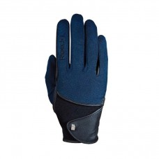 Перчатки Madison, unisex, Roeckl