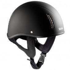 Шлем для конного спорта без козырька, Tattini