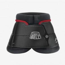 Колокола для ног лошади Safety Bell Color Edition, Veredus