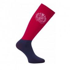 Носки для верховой езды Favouritas, HV Polo