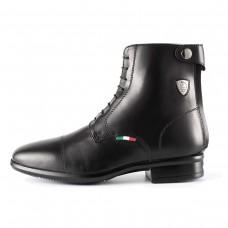 Ботинки для верховой езды кожаные Beagle, Tattini