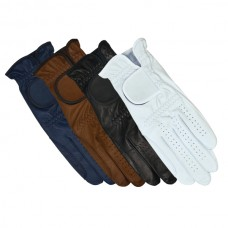 Перчатки Galaxy, Haukeschmlat Finestgloves