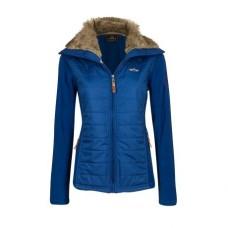 Флисовая куртка Lorraine, HV Polo