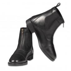 Ботинки Jodhpur Boot Boston, Waldhausen