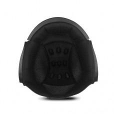 Сменная шапочка в шлем Dogma, Kask