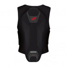 Защитный жилет для верховой езды Soft active, Zandona