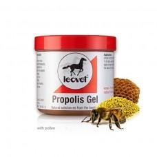 Гель для лошади с прополисом от потертостей Propolis Gel, Leovet