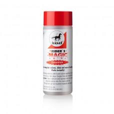Средство для объема, сияния и эластичности хвоста и гривы лошади Rider's Magic, Leovet
