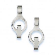 Крючок для цепочки для мундштука, Stübben STEELtec