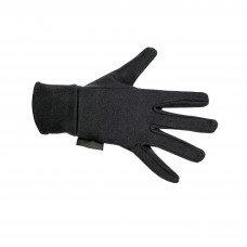 Перчатки для конного спорта Fleece, HKM
