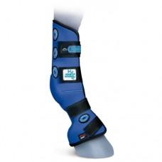 Ногавки магнитные передние