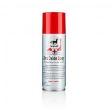 Спрей для лошади антисептический с цинком Zinc Oxide Spray, Leovet