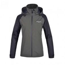 Куртка унисекс для конного спорта Dexter, Kingsland