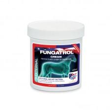Антибактериальный и антигрибковый защитный крем для лошади Fungatrol Cream, Equine America