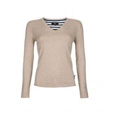 Пуловер женский Verna, HV Polo