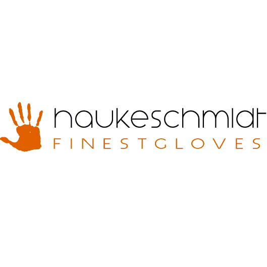Haukeschmlat Finestgloves