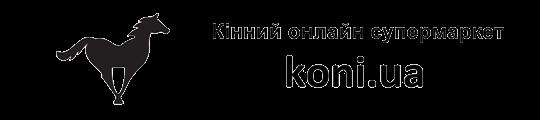 Koni.ua